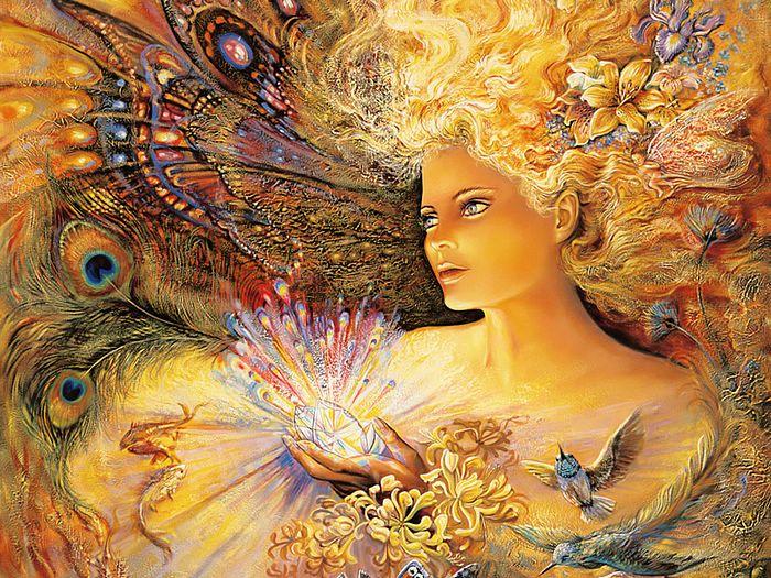 kb_wall_josephine-crystal_of_enchantment