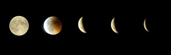 lunar-eclipse-1192664__180